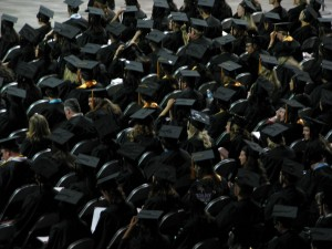 Graduation_in_Black