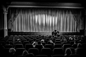 Cinema_Edinburgh