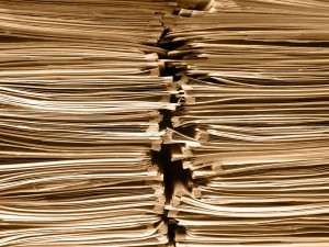 Pile_of_Papers