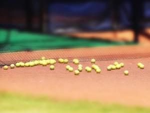 Tennis_Balls