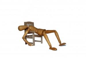 Deflated_Figure