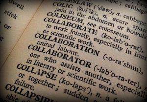 Collaborative engagement
