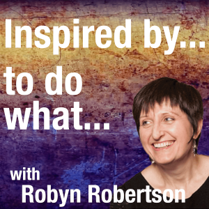 Inspirational Podcast